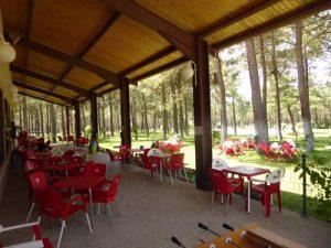 bar-camping-calonge-segovia (3)