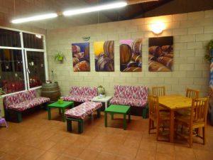 bar-camping-calonge-segovia (4)