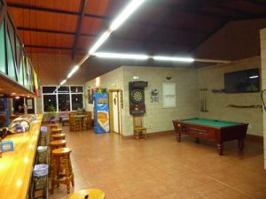 bar-camping-calonge-segovia (5)