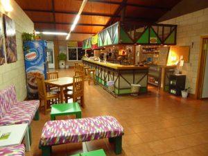 bar-camping-calonge-segovia (7)