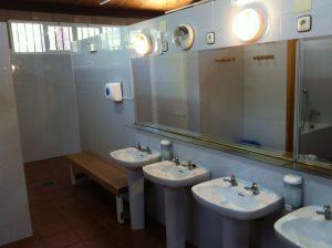 lavabos-camping-calonge