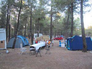 parcelas-camping-calonge-segovia (10)