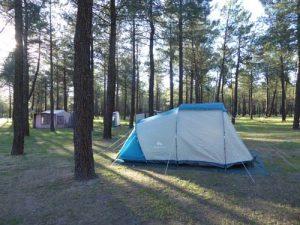 parcelas-camping-calonge-segovia (2)