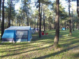 parcelas-camping-calonge-segovia (3)