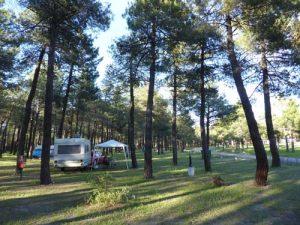 parcelas-camping-calonge-segovia (4)