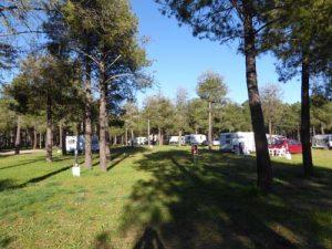 parcelas-camping-calonge-segovia (7)