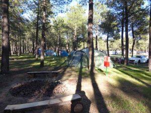 parcelas-camping-calonge-segovia (8)