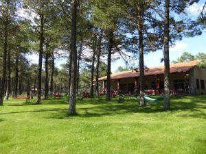 piscinas-camping-calonge-segovia (2)