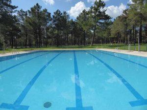 piscinas-camping-calonge-segovia (3)