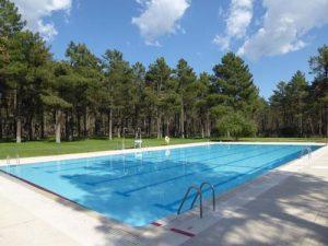 piscinas-camping-calonge-segovia (4)