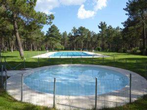 piscinas-camping-calonge-segovia (5)