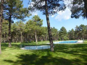 piscinas-camping-calonge-segovia (6)