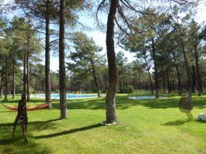 piscinas-camping-calonge-segovia (7)