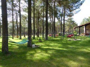 piscinas-camping-calonge-segovia (8)